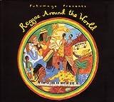 Putumayo Presents: Reggae Around the World