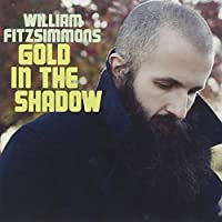 Gold in the Shadow by William Fitzsimmons (2011-03-22)