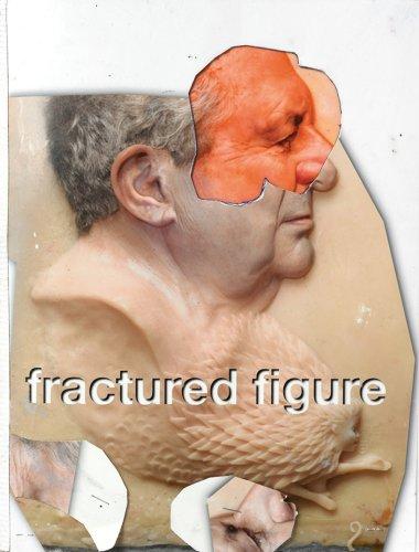 Fractured Figure