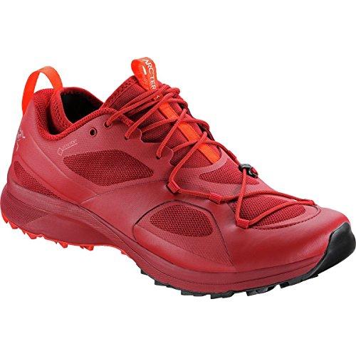 (アークテリクス) Arc'teryx Norvan VT GTX Trail Running Shoe メンズ ランニングシューズ [並行輸入品]