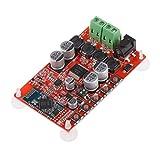 【ノーブランド品】ワイヤレス Bluetooth 4.0 デジタルアンプ基板 TDA7492P搭載  50W+50W