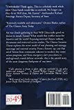 The Chinese Invasion Threat: Taiwan's Defense and American Strategy in Asia 画像