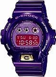 [カシオ]CASIO 腕時計 G-SHOCK ジーショック MAN BOX DW-6900SW-6JR メンズ