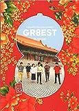 関ジャニ∞ 台湾限定 GR8EST in Taipei パンフレット