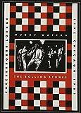 Live Chicago 1981 (Dvd+Cd) [DVD]