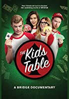 The Kid's Table [DVD]