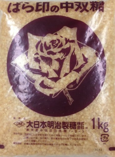 中双糖 PLK 1Kg