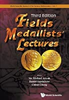 FIELDS MEDALLISTS' LECTURES (THIRD EDITION) (World Scientific Series in 21th Century Mathematics)【洋書】 [並行輸入品]