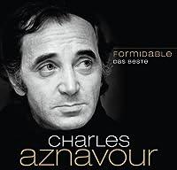 Formidable - Das Beste