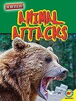 Animal Attacks (Surviving)