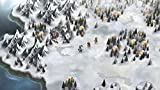 「いけにえと雪のセツナ」の関連画像