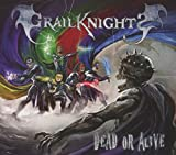Dead Or Alive Ep