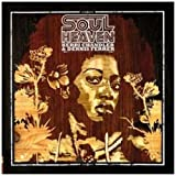 Soul Heaven Pres Dennis Ferrer & Kerri Chandler