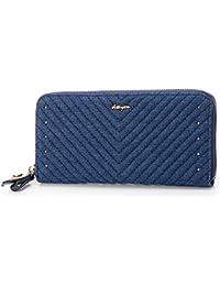 fe0d45d10fdd Amazon.co.jp: 在庫なしを含む - VIVAYOU(ビバユー): シューズ&バッグ