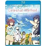 Celestial Method/