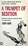 A Trumpet of Sedition: Political Theory and the Rise of Capitalism, 1509-1688 (Socialist History of Britain)