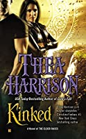 Kinked (A Novel of the Elder Races)