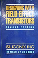 Designing With Field-Effect Transistors
