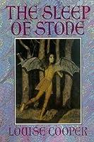 The Sleep of Stone (Dragonflight Series)