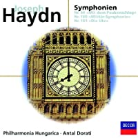 Haydn, J.