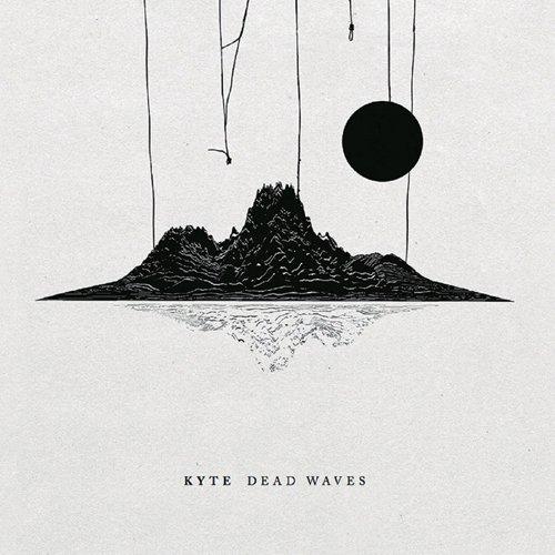 DEAD WAVES
