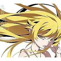 whiz(期間生産限定アニメ盤)(DVD付)