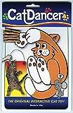 キャットダンサー 猫用おもちゃ