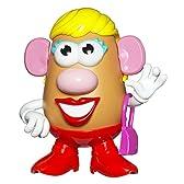 米国Hasbro社製 トイストーリー3 ミセスポテトヘッド!自分だけのファニーフェイスが作れる!付属アクセサリー付き!日本未発売