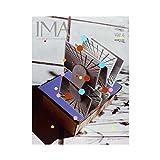IMA(イマ) Vol.6 2013年11月29日発売号