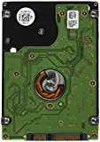 HGST HTS725050A7E630 [500GB 7mm]