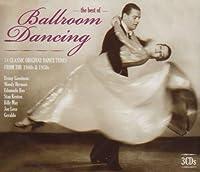 Best of Ballroom Dancing