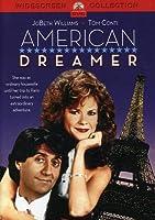 American Dreamer/ [DVD] [Import]