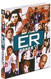 ER緊急救命室〈シックス〉 セット2[DVD]
