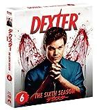 デクスター シーズン6<トク選BOX>[DVD]