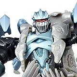 トランスフォーマー TLK-04 ダイノボット スラッシュ_02