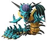 ドラゴンクエスト ソフビモンスター 027 オルゴ・デミーラ