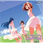 THE IDOLM@STER MASTER LIVE 00 shiny smile (DVD付)