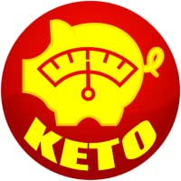 Stupid Simple: Keto - Low Carb Diet Tracker