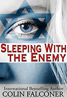Sleeping With The Enemy (20the century stories Book 3) by [Falconer, Colin]