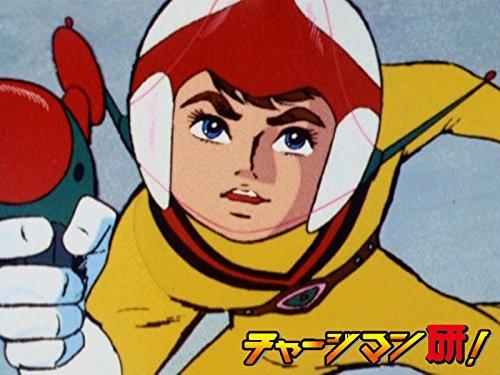危機!! 子供宇宙ステーション