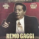 Remo Gaggi [Analog]