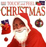 Christmas (Touch & Feel)