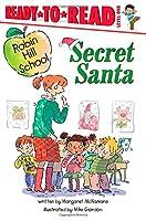 Secret Santa (Robin Hill School)