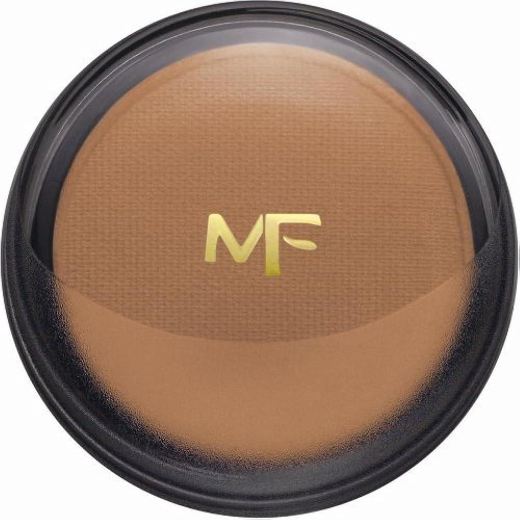 静的名門冗談でMax Factor Earth Spirit Eyeshadow - 108 Inca Bronze by Max Factor