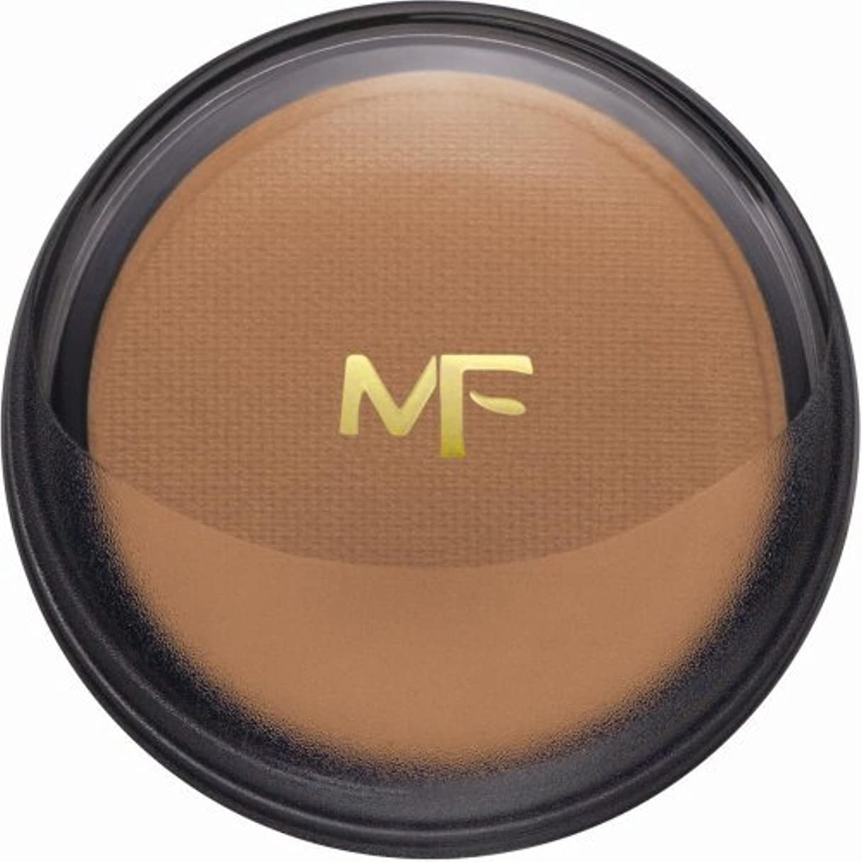 平方合法大胆なMax Factor Earth Spirit Eyeshadow - 108 Inca Bronze by Max Factor