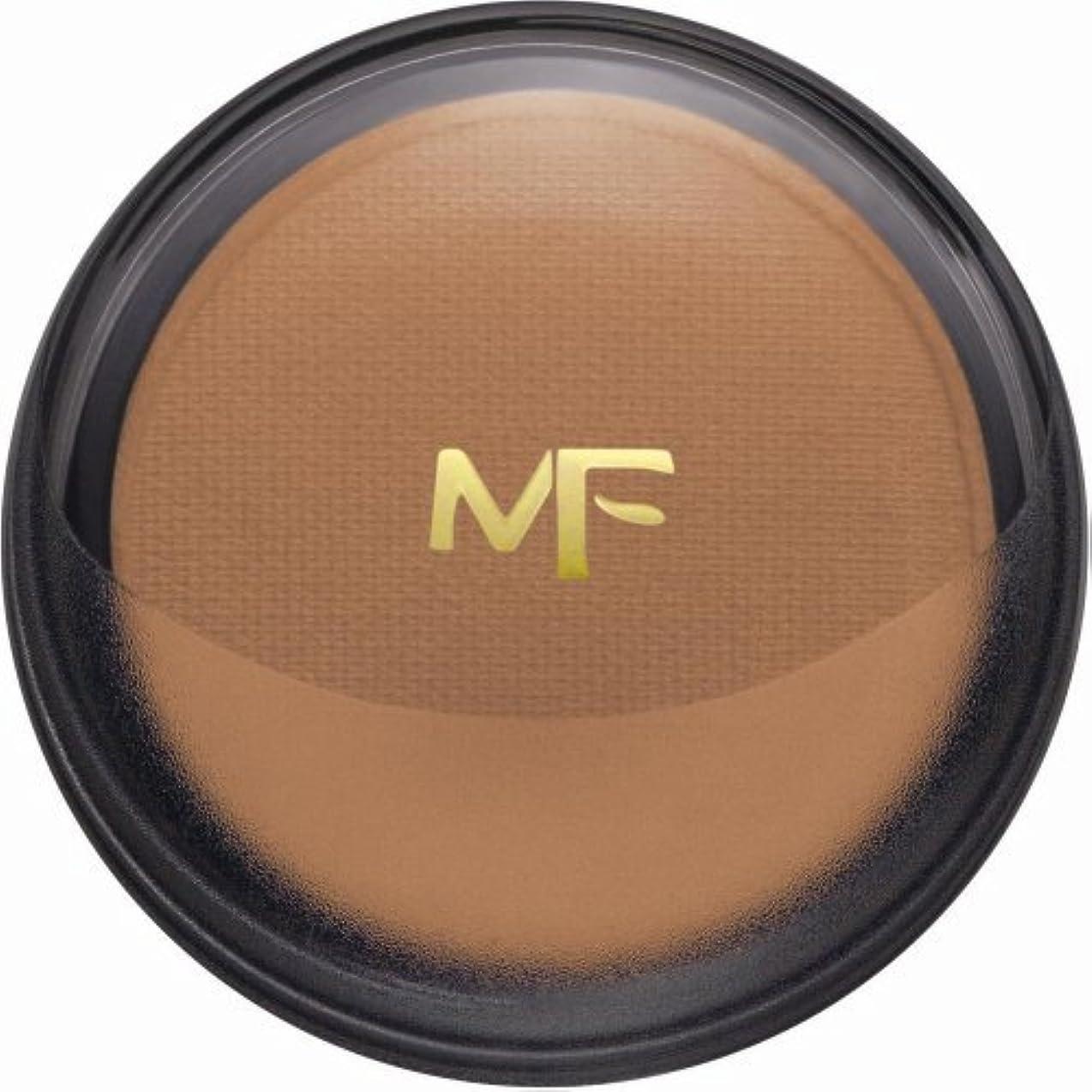 口実小人正統派Max Factor Earth Spirit Eyeshadow - 108 Inca Bronze by Max Factor
