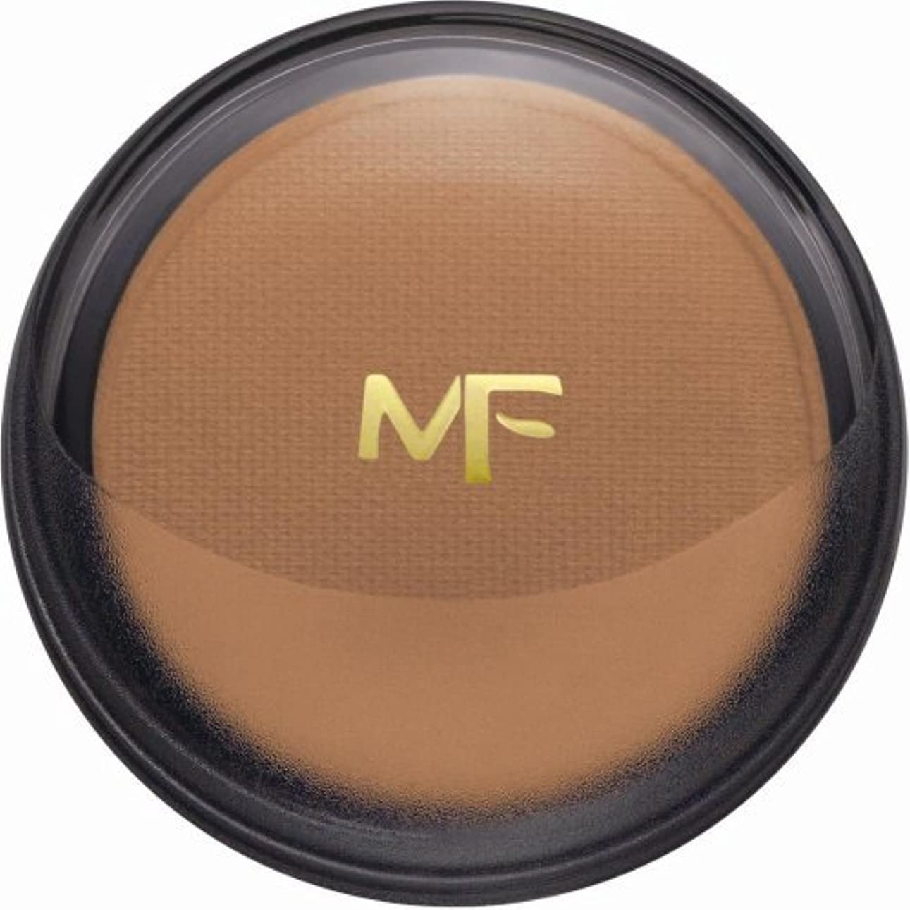 サンダルコンテンツフラフープMax Factor Earth Spirit Eyeshadow - 108 Inca Bronze by Max Factor