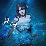 a-ha…! / Ray