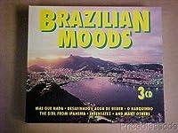 Brazilizn Moods