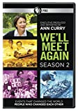We'll Meet Again: Season 2 [DVD]